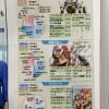 《Lovelive!》市場消費值達到423億日元