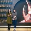 """《暗界神使》获2018牛耳奖""""互联网领域年度最具潜力文学""""奖"""