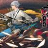 漫游联动 网易漫画《刀剑异闻录》发布二次元卡牌