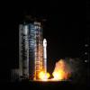游戏公司跨界实施卫星计划?跳跃网络送二次元数据上太空